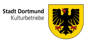 Kulturbetriebe Dortmund