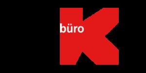 Kulturbüro Dortmund