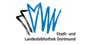 Stadt- und Landesbibliothek Dortmund