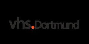 vhs Dortmund