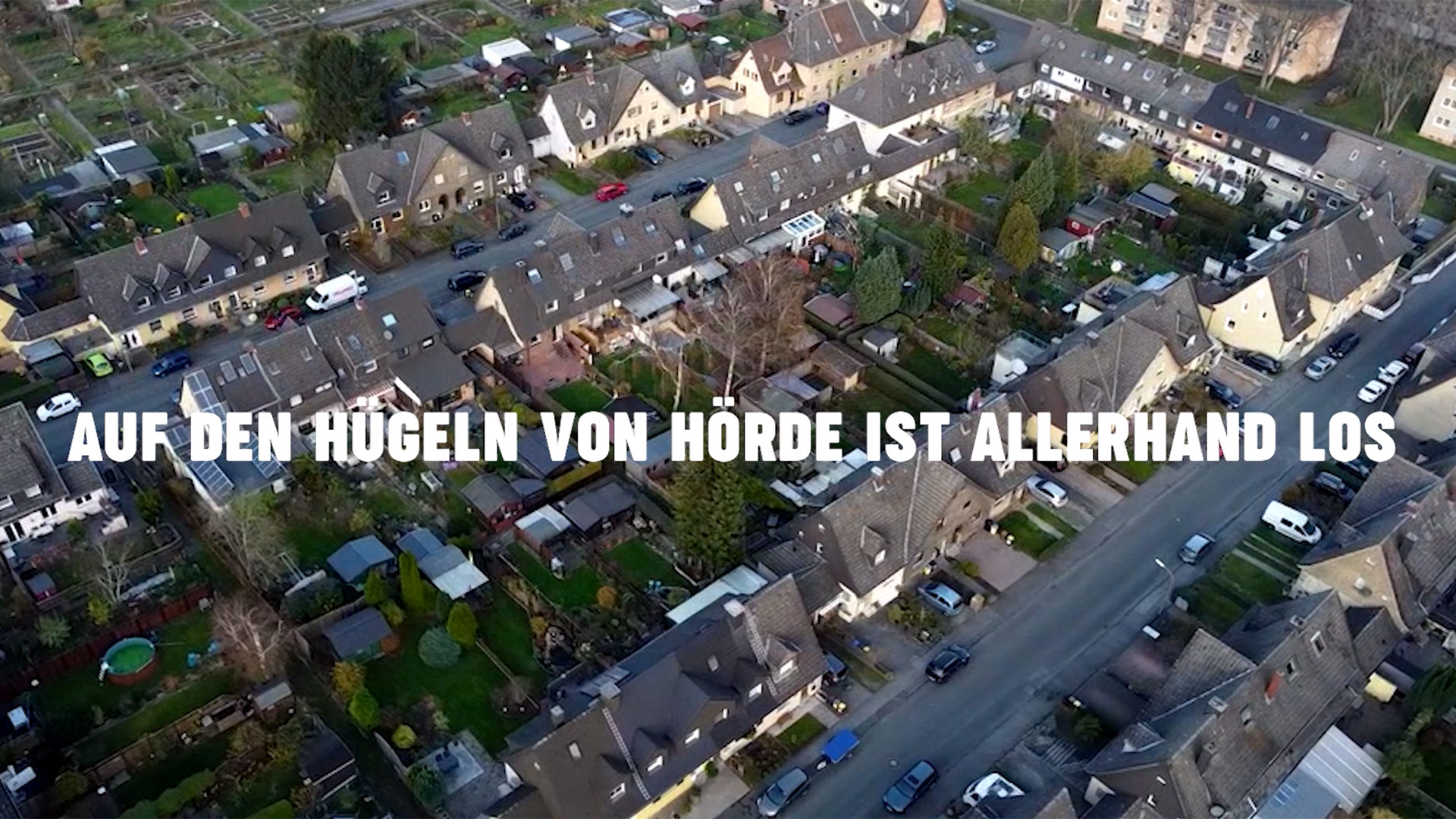 """Featured image for """"Hörfilm HÖRDE MON AMOUR"""""""